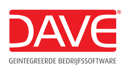DAVE Just Software